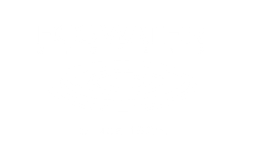 EcoWater Lubbock Footer Logo