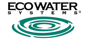 EcoWater Lubbock - Water Treatment Experts