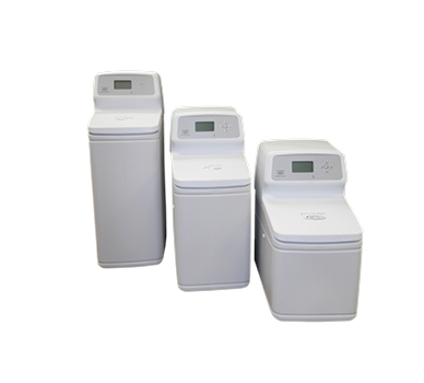 Water Softeners Ecowater Lubbock